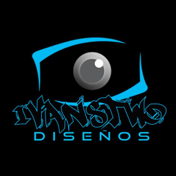 ivanstwo Resident Profile Image