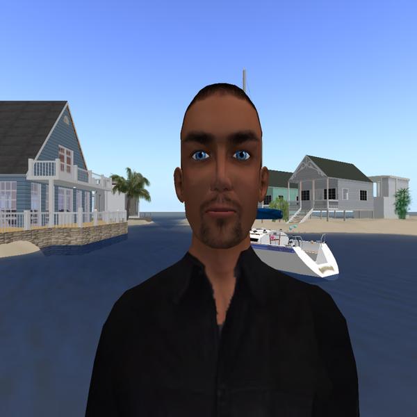 Jack1 Skytower's Profile Image
