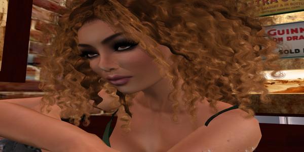 Jackie Longspring's Profile Image
