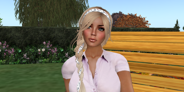 jacky804 Resident's Profile Image