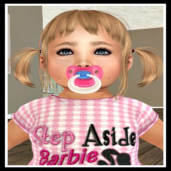 JacquelineFluer Resident's Profile Image