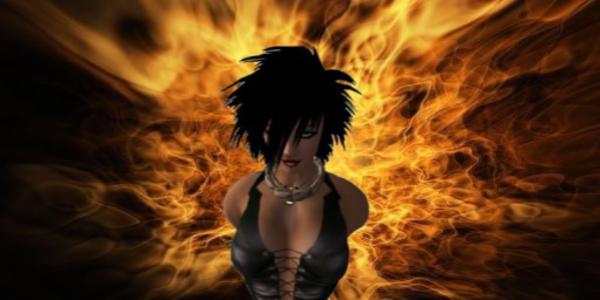 jaden Windlow's Profile Image