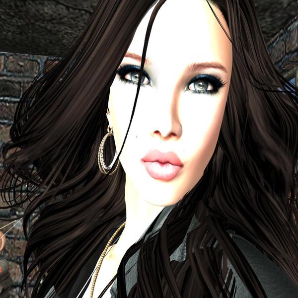 Jaizah Penucca's Profile Image