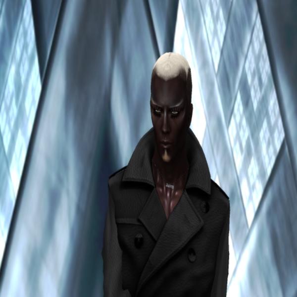 Jangfata Resident's Profile Image