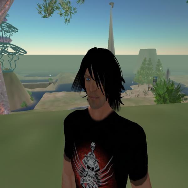 Jarvis Dezno's Profile Image