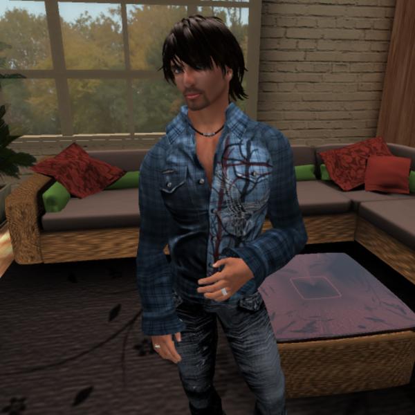 JasonEros1 Resident's Profile Image