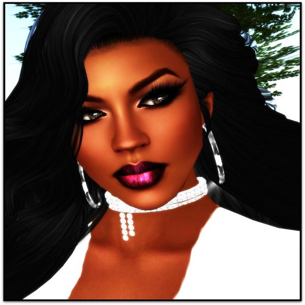 Jazmine Xaris's Profile Image