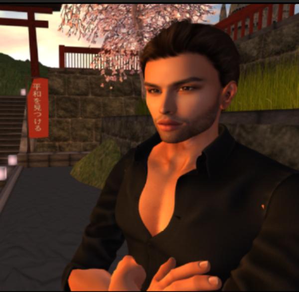 jebbers12 Resident's Profile Image