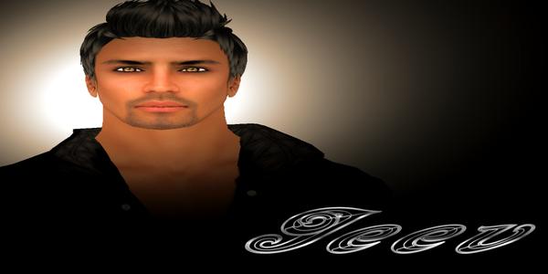 Jeev Resident Profile Image
