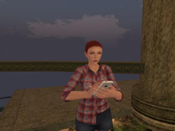 jenmat Resident's Profile Image