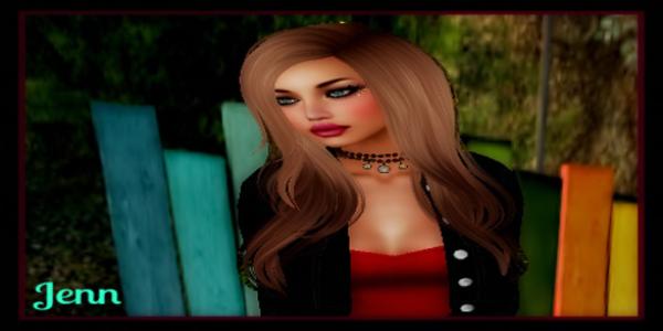 Jennyl Jameson's Profile Image