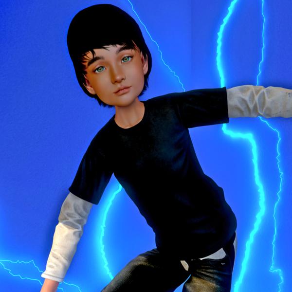 JesseKillian Resident's Profile Image