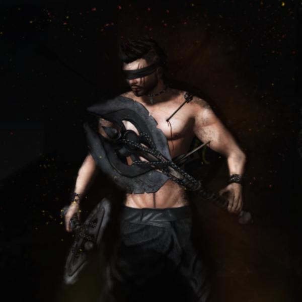 Jithorin Resident Profile Image