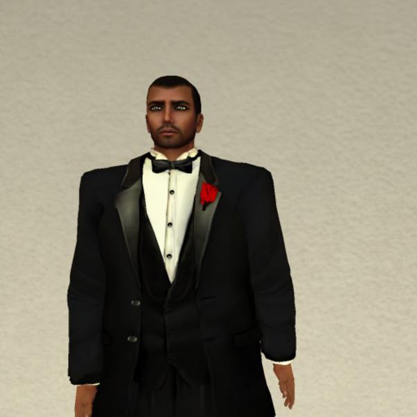 joeey Bombastic's Profile Image