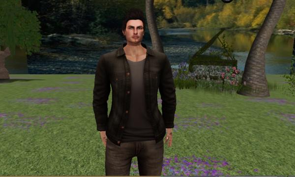 JohnFrank123 Resident's Profile Image