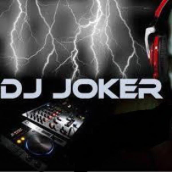 joker343 Resident's Profile Image