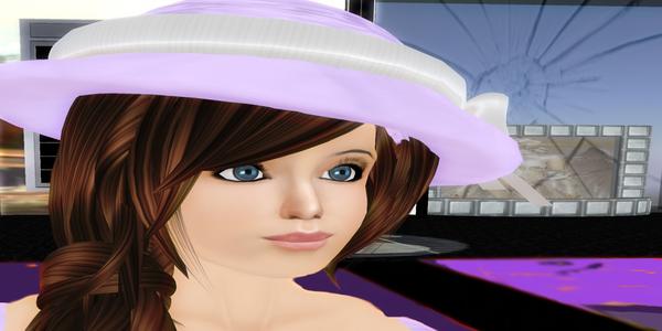 Joley Steamer's Profile Image