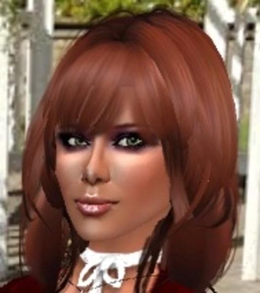 jonidavina Resident's Profile Image