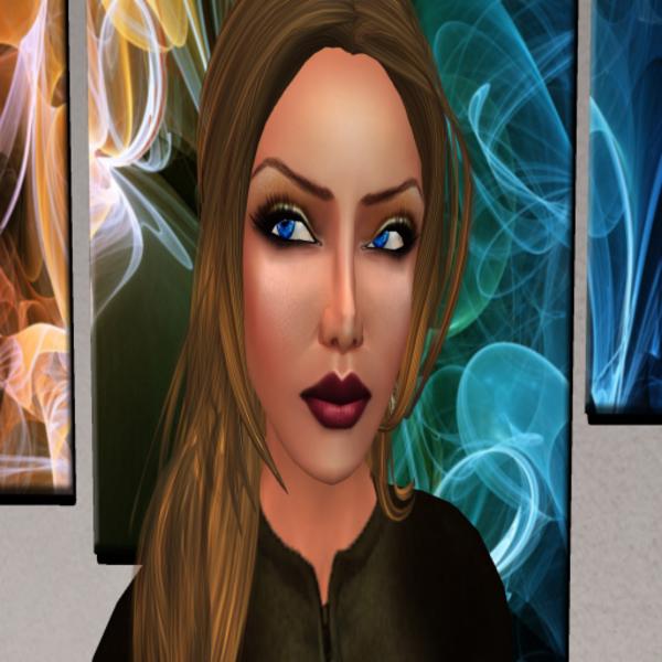 Jos Seda's Profile Image