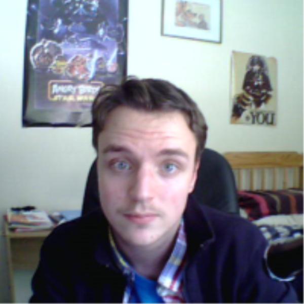 Joshy221 Resident's Profile Image