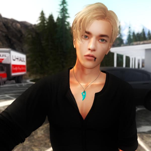 joshyv3 Resident's Profile Image