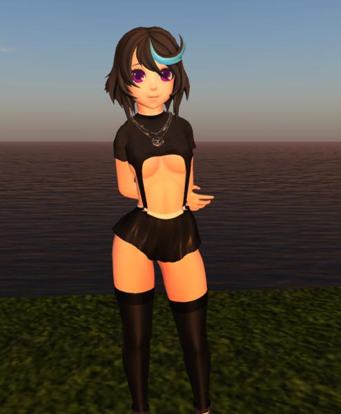 Juniper1221 Resident's Profile Image