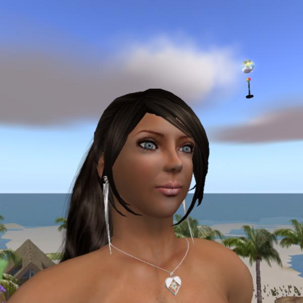 Juno Simondsen Profile Image
