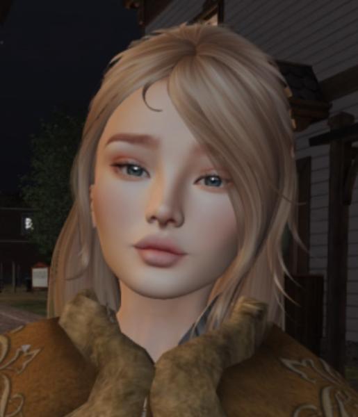 justinetwelve Resident's Profile Image