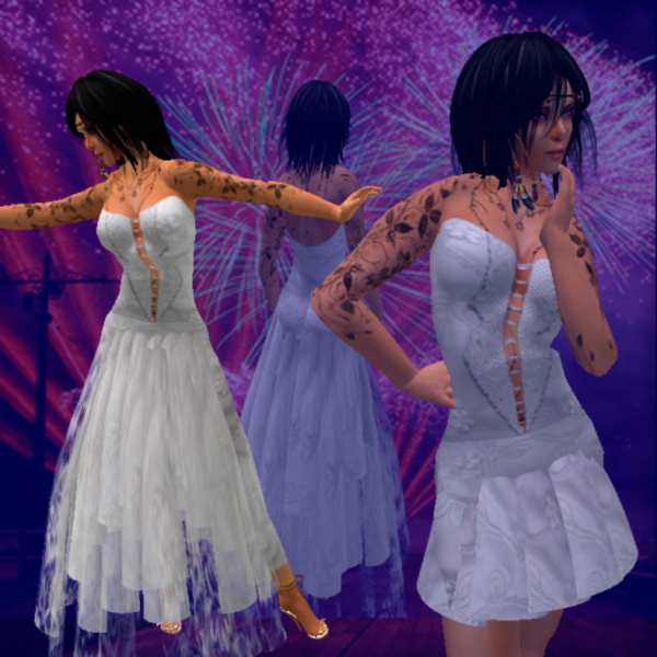 Kaighley Zeplin's Profile Image