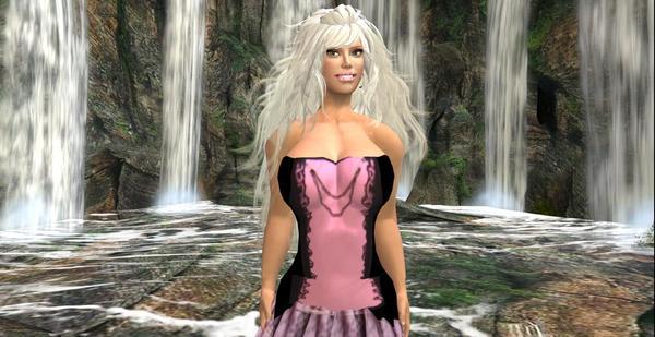 kali420crystal Resident's Profile Image