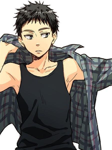 kamijouchan Resident's Profile Image
