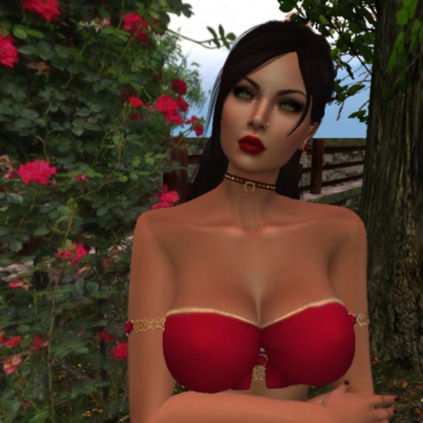 Karen2122 Resident Profile Image