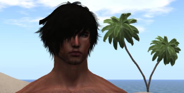 Karnott Resident's Profile Image