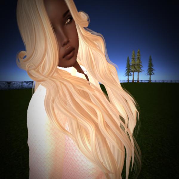 Kashyb Resident's Profile Image