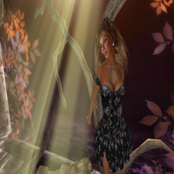 Kasia Swansong's Profile Image