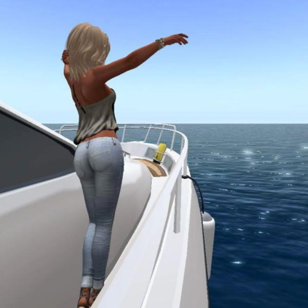 katerina McMinnar's Profile Image