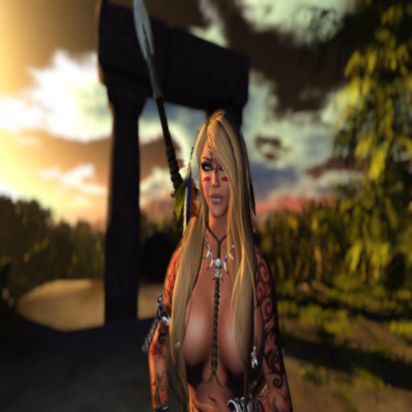 Katerinnn Resident Profile Image