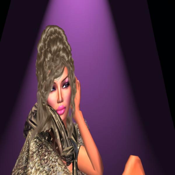 Katie3285 Resident's Profile Image