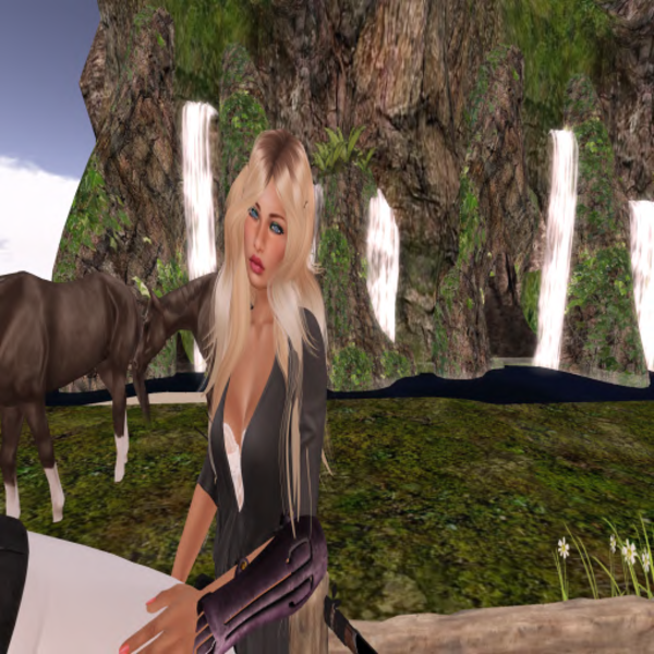 katrina Kimban Profile Image