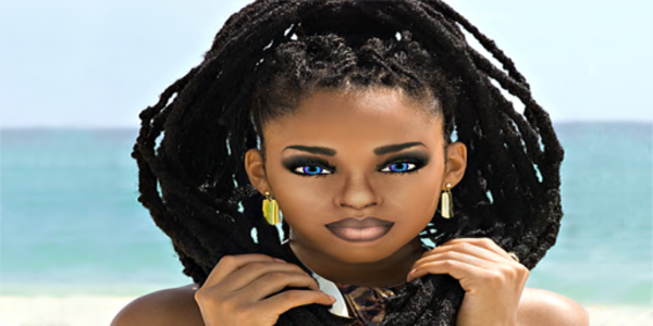 kaya Sakai Profile Image