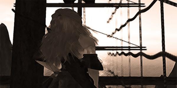 Kemeti Kira Profile Image