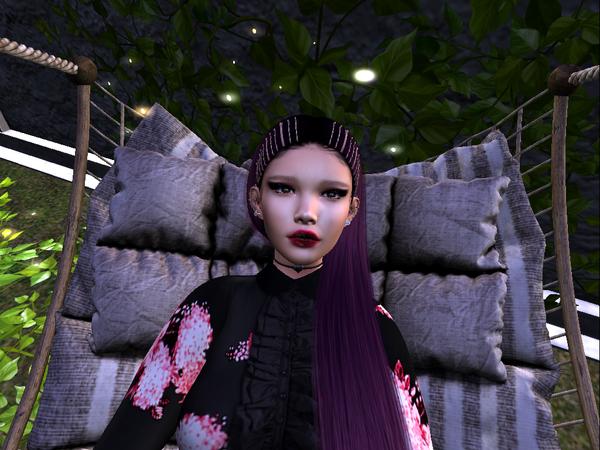 kimari130 Resident's Profile Image