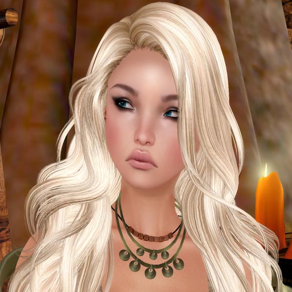 Kira Optera Profile Image
