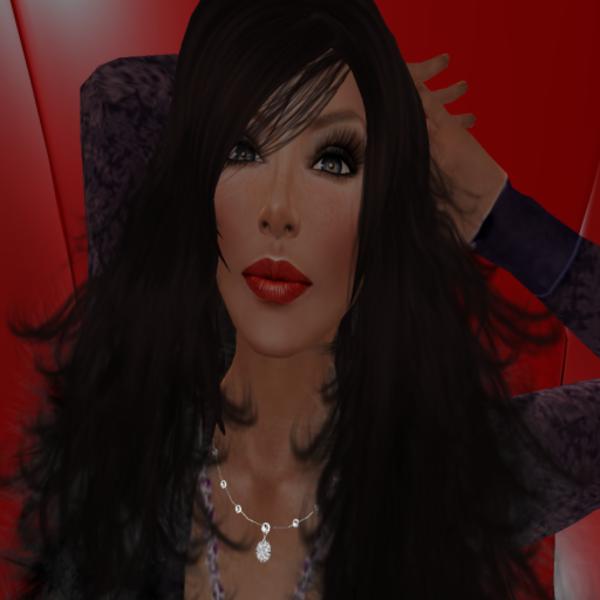Kiraa Thor's Profile Image