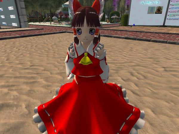 Kirakuma Resident's Profile Image