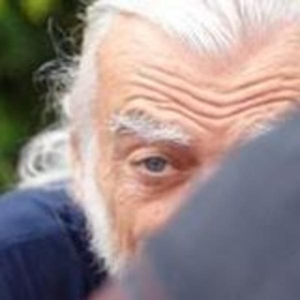 Klaxion Resident's Profile Image