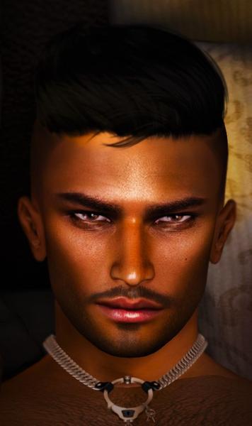 Kosmo7878 Resident Profile Image