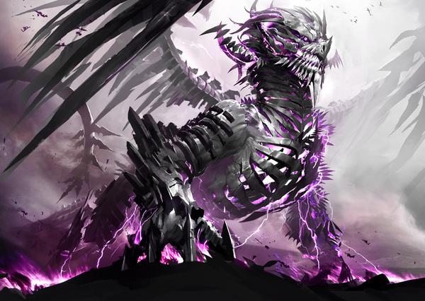 KralDaemon Resident's Profile Image