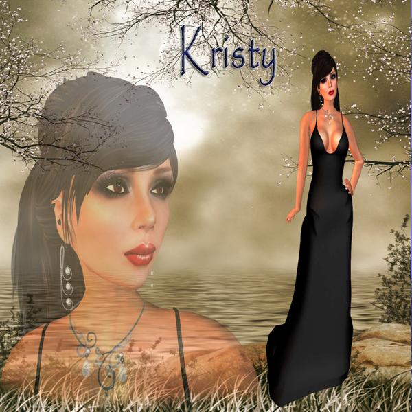 kristylumpi Resident's Profile Image