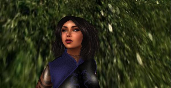 Kyrron Resident's Profile Image